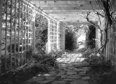 zabriskie_house_02