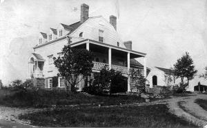Zabriskie-House-(1930s)